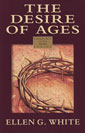 The Desire of Ages | book image
